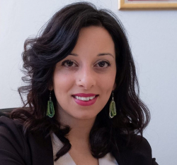 Francesca Dellai